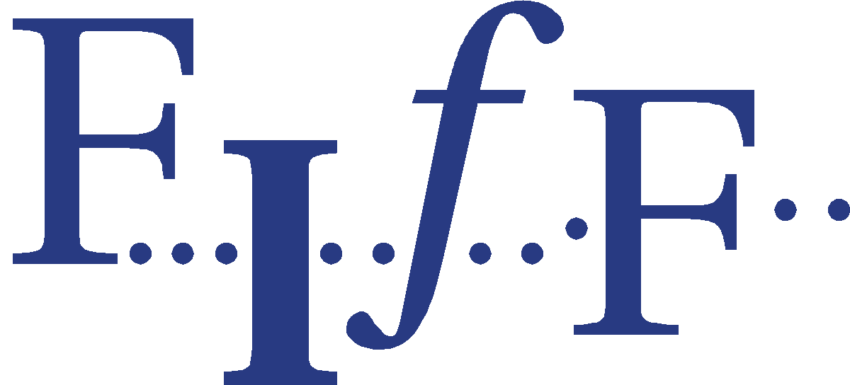 Forum InformatikerInnen für Frieden und gesellschaftliche Verantwortung