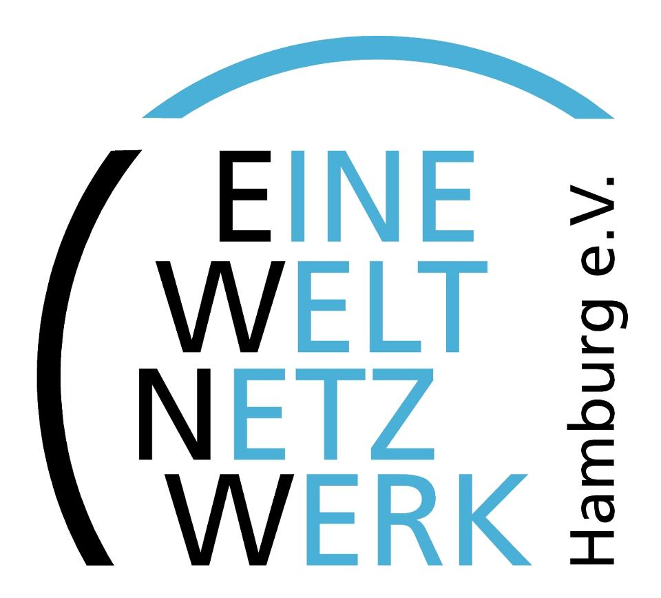 Eine-Welt-Netzwerk Hamburg e.V.