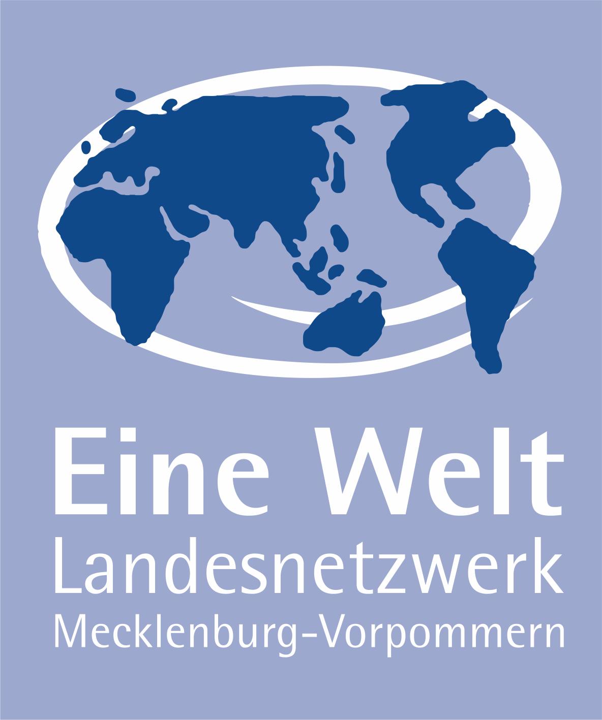 Eine-Welt-Landesnetzwerk M-V e.V.