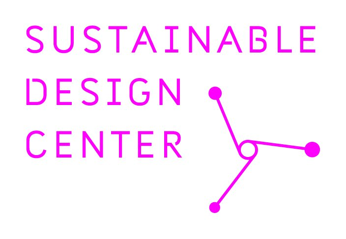 Sustainable Design Center