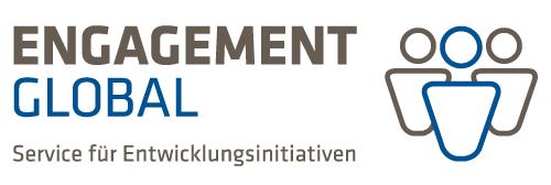 Logo_EG_500x168px
