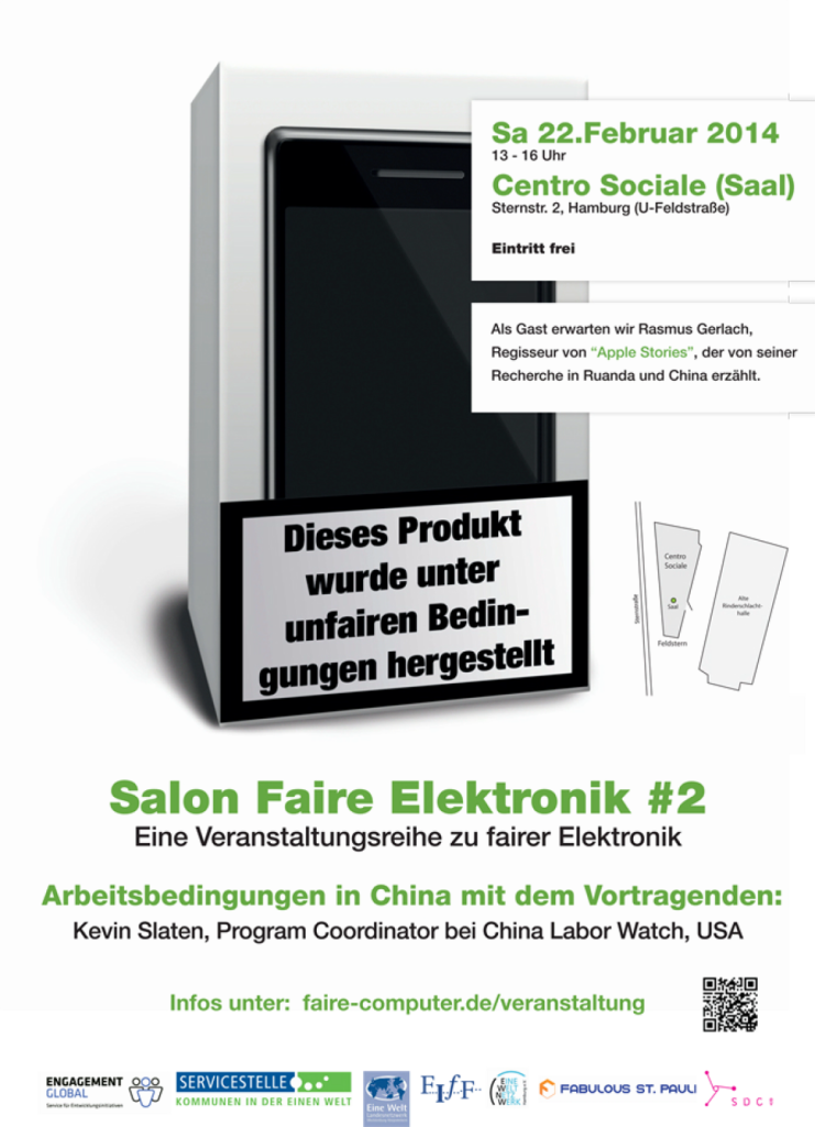 Plakat_Salon_Faire_Elektronik_2_kl