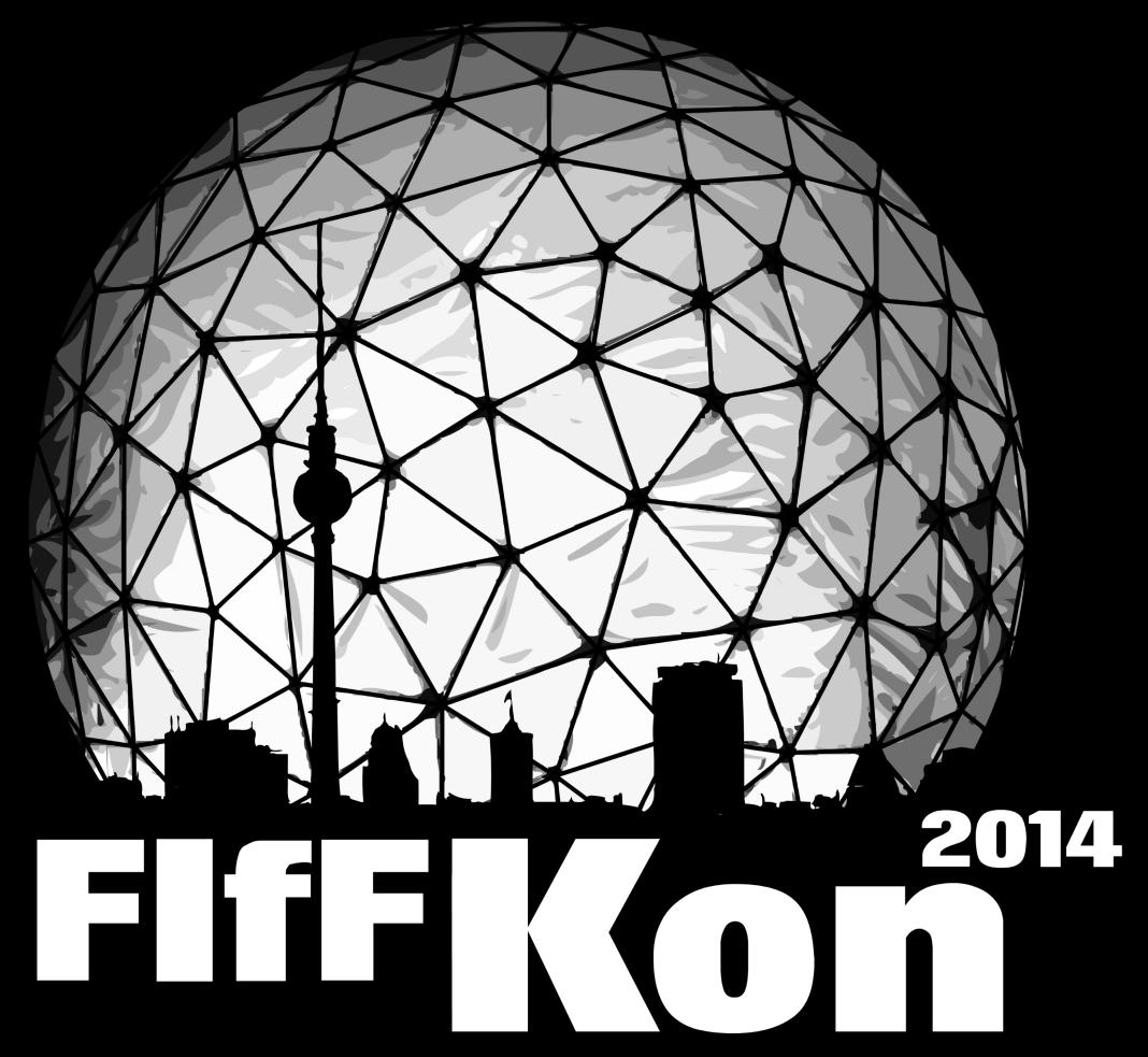FIfFKon 2014