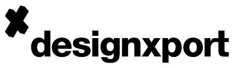 designxport_wortbildmarke1
